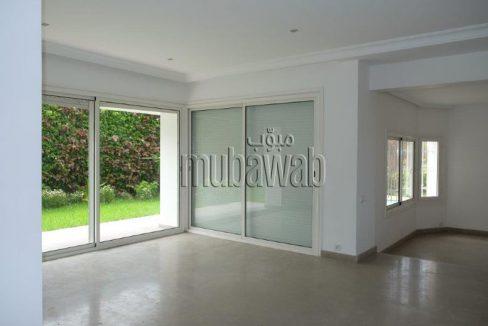 villa-750-m²-5-chambres-chauffage-central-piscine_17984033