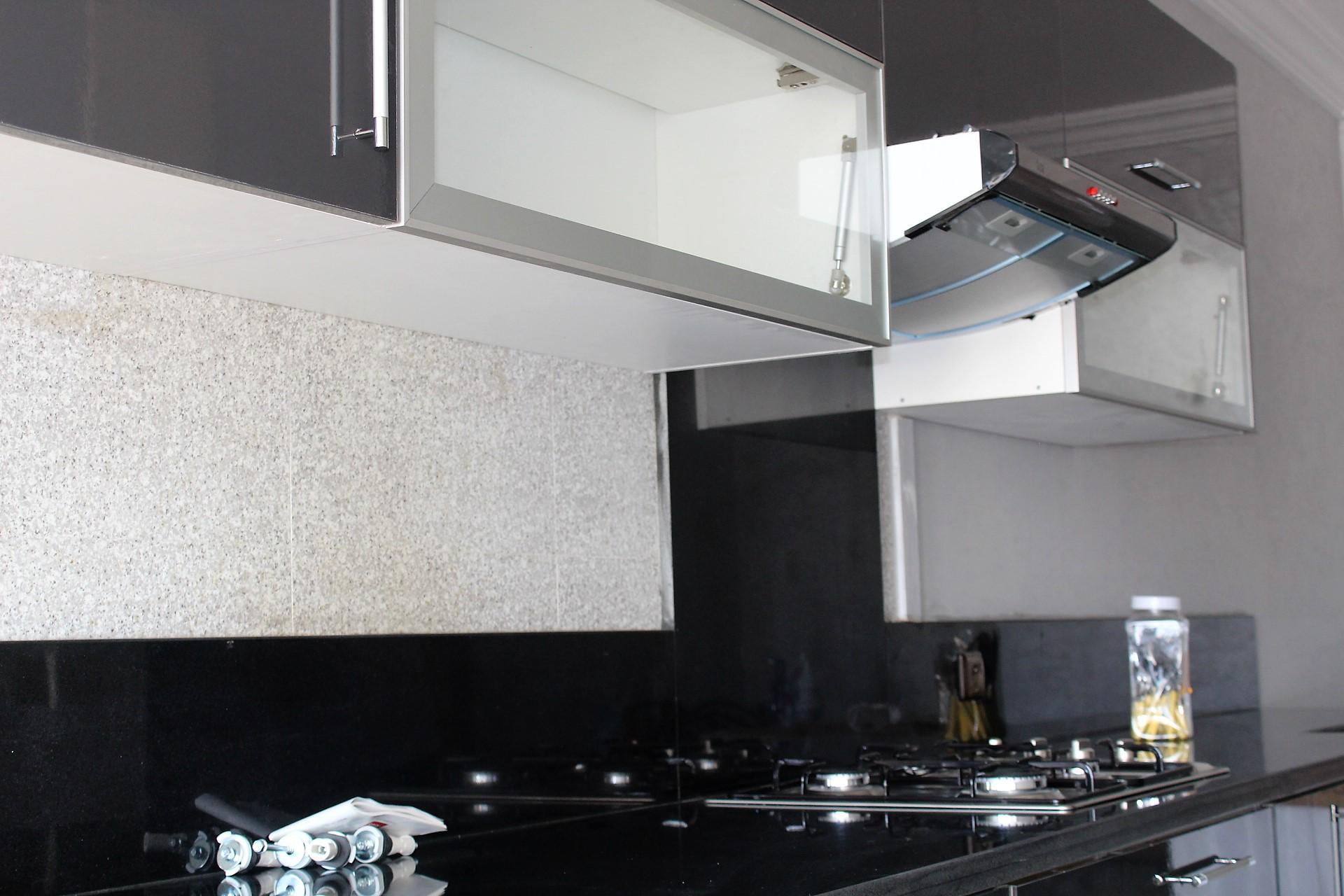 Casablanca anfa cœur de ville à vendre grand appartement tres haut standing