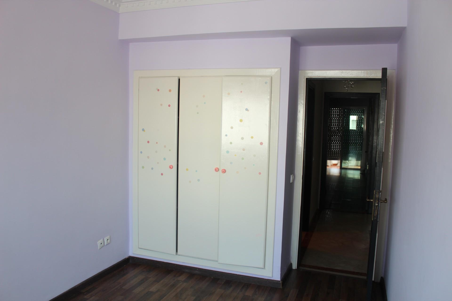 Terrain 2000 m² R+6 proche Kitea et futur Holiday Inn
