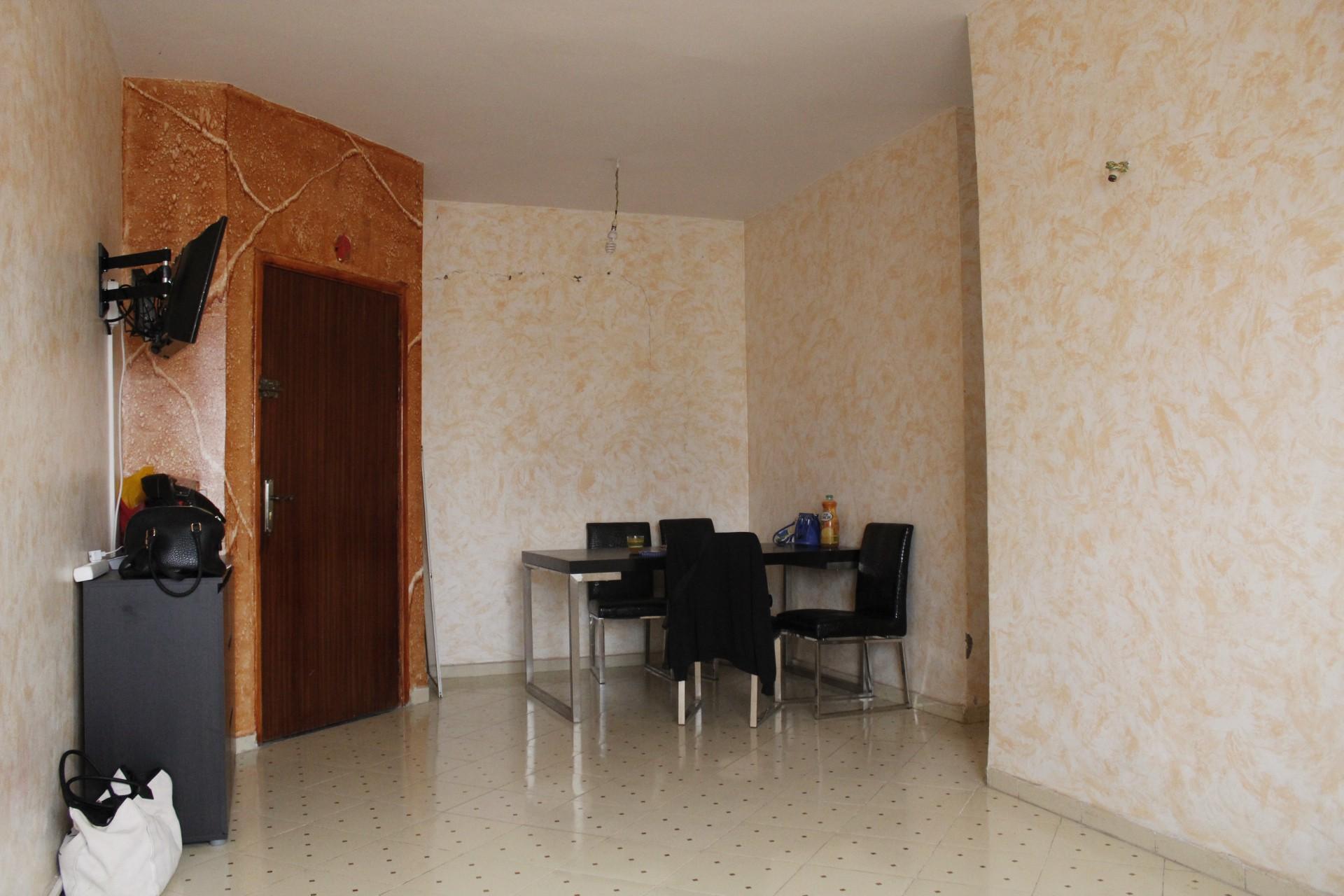 Casablanca location meublée economique