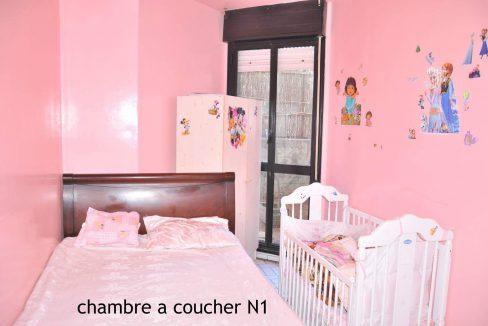 chambre_enfant