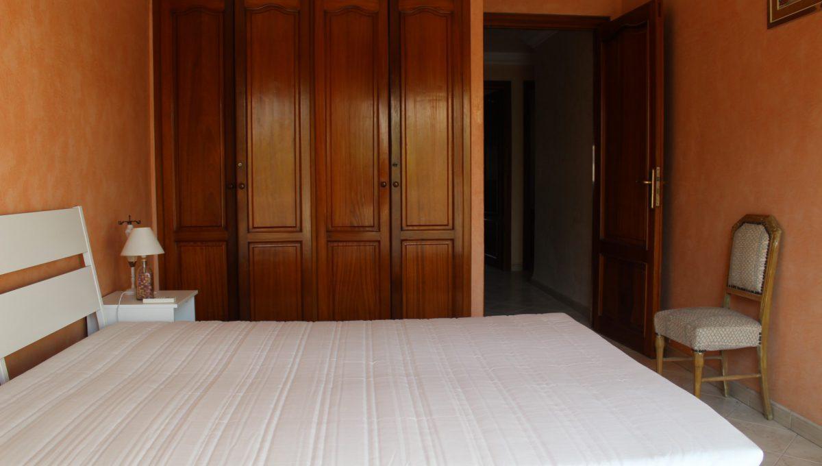 location logement appartement casablanca locatif