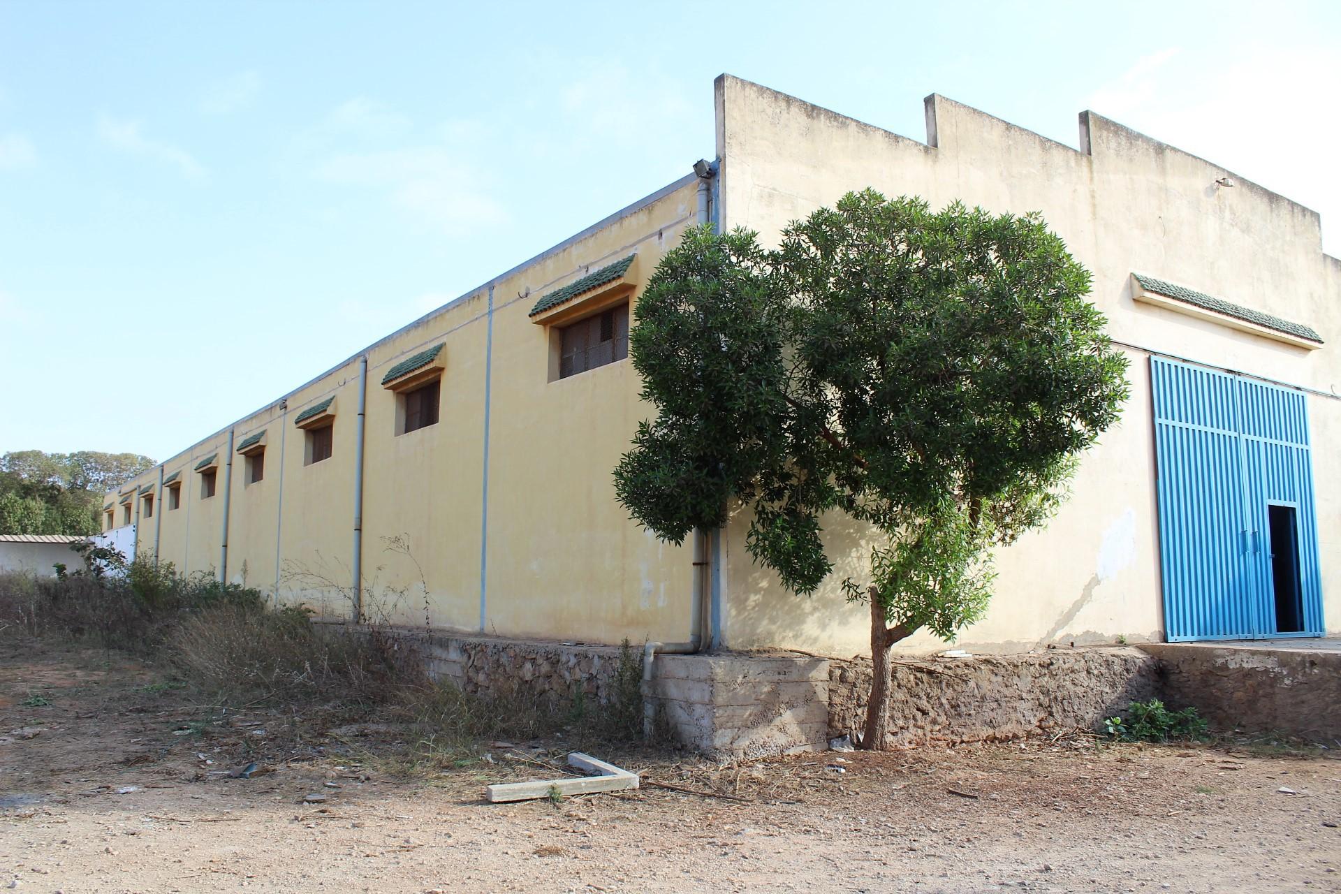 Maroc, Casablanca, dans le beau Racine, à louer très confortable meublé