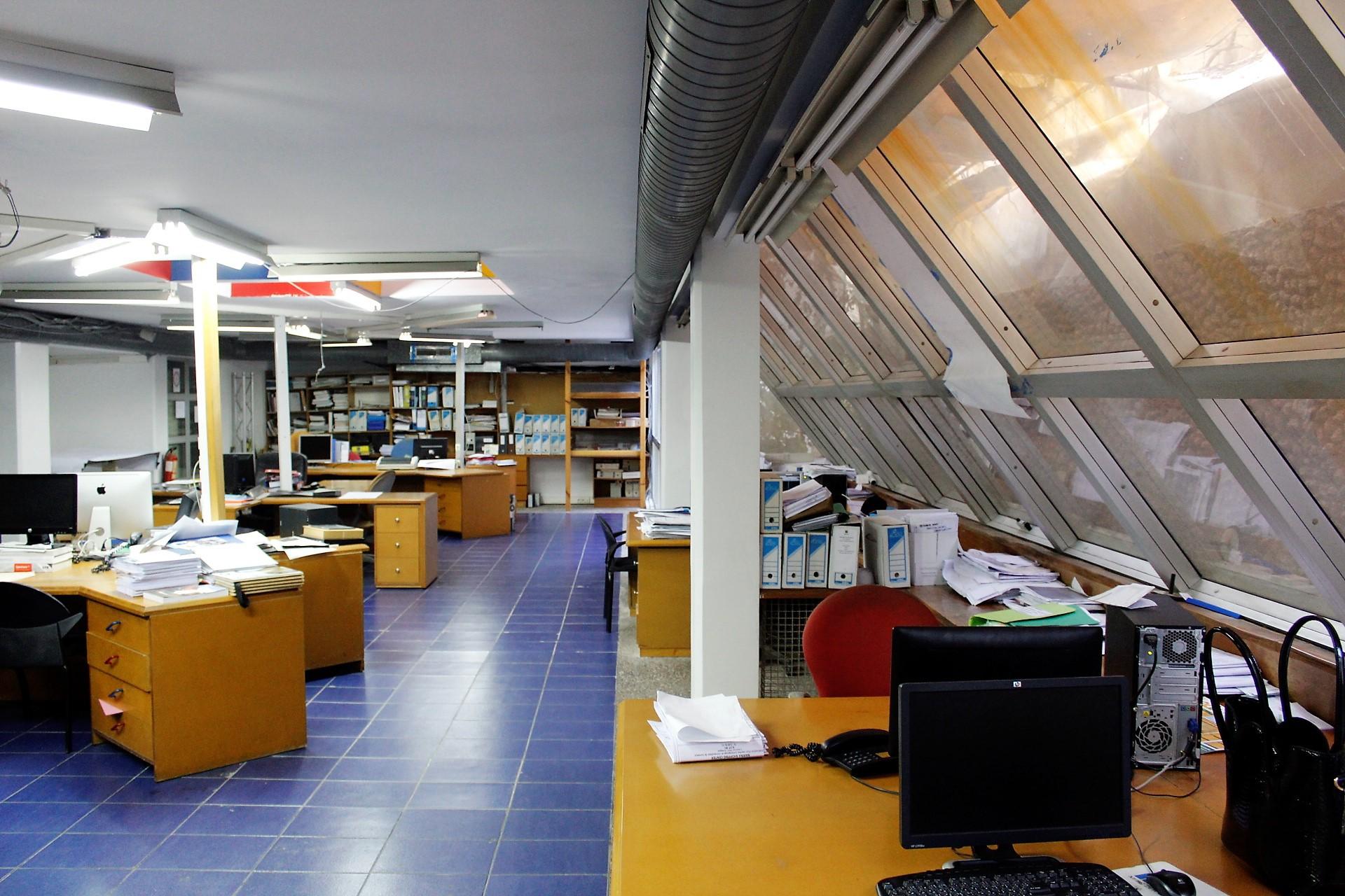 location salle de réunion casablanca