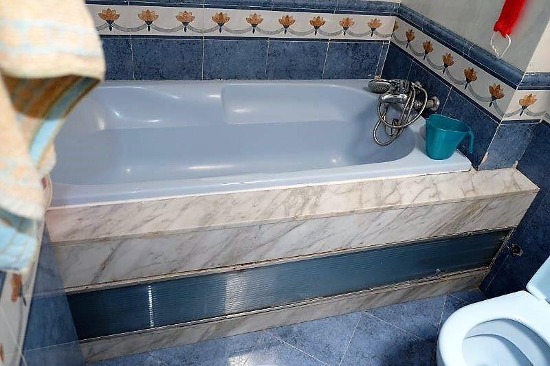 Casablanca, maarif extension, (secteur Bir anzarane) Vaste et Luxueux appartement à vendre de 156 M2.