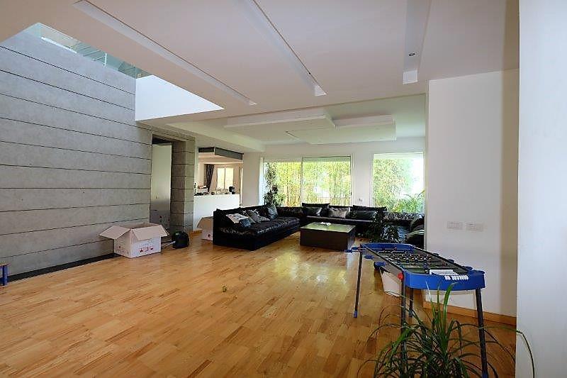 Maroc, CASABLANCA ,AIN DIAB, Agréable Villa moderne à vendre
