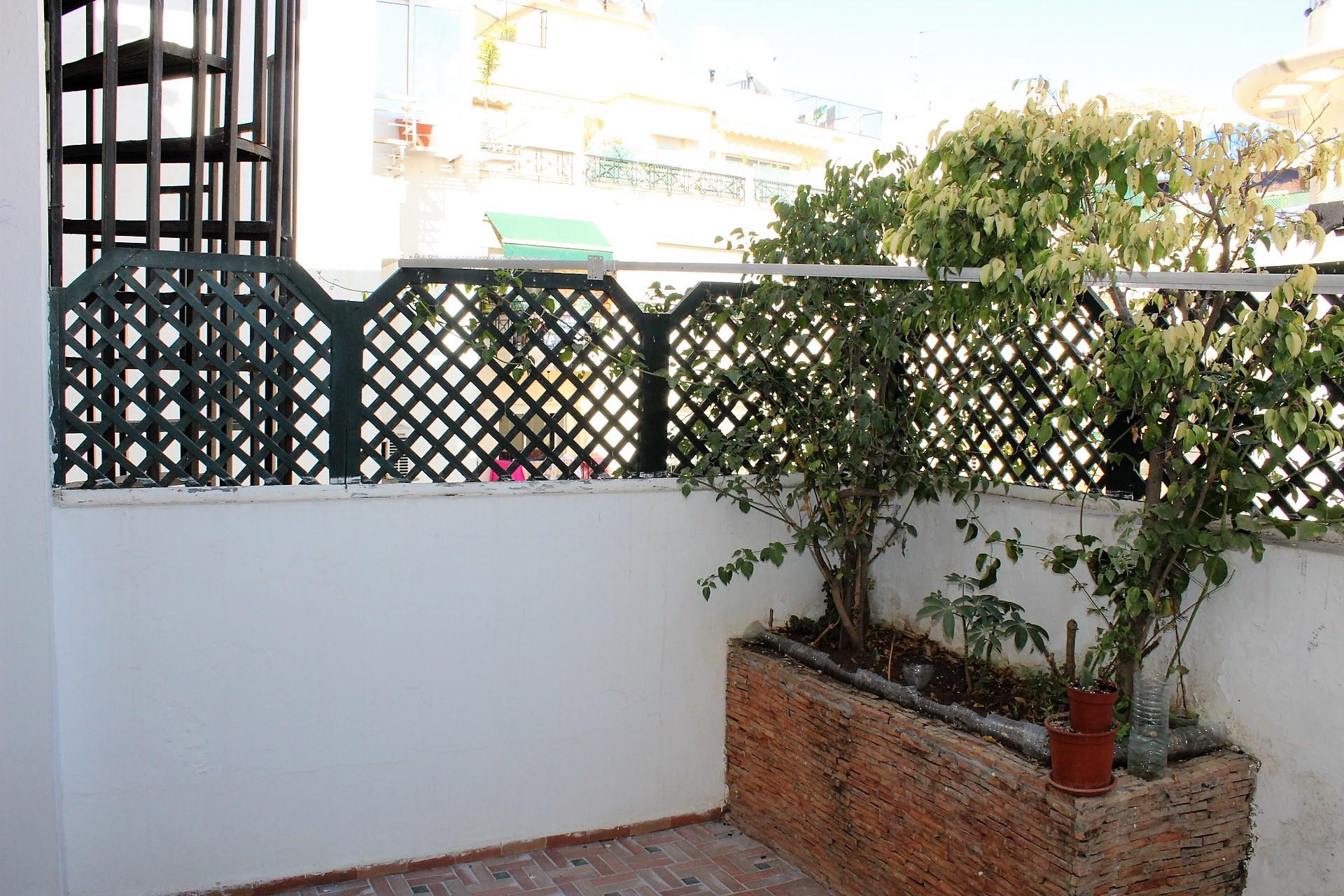 Dar bouazza, très belle villa moderne meublée à louer, vue mer.