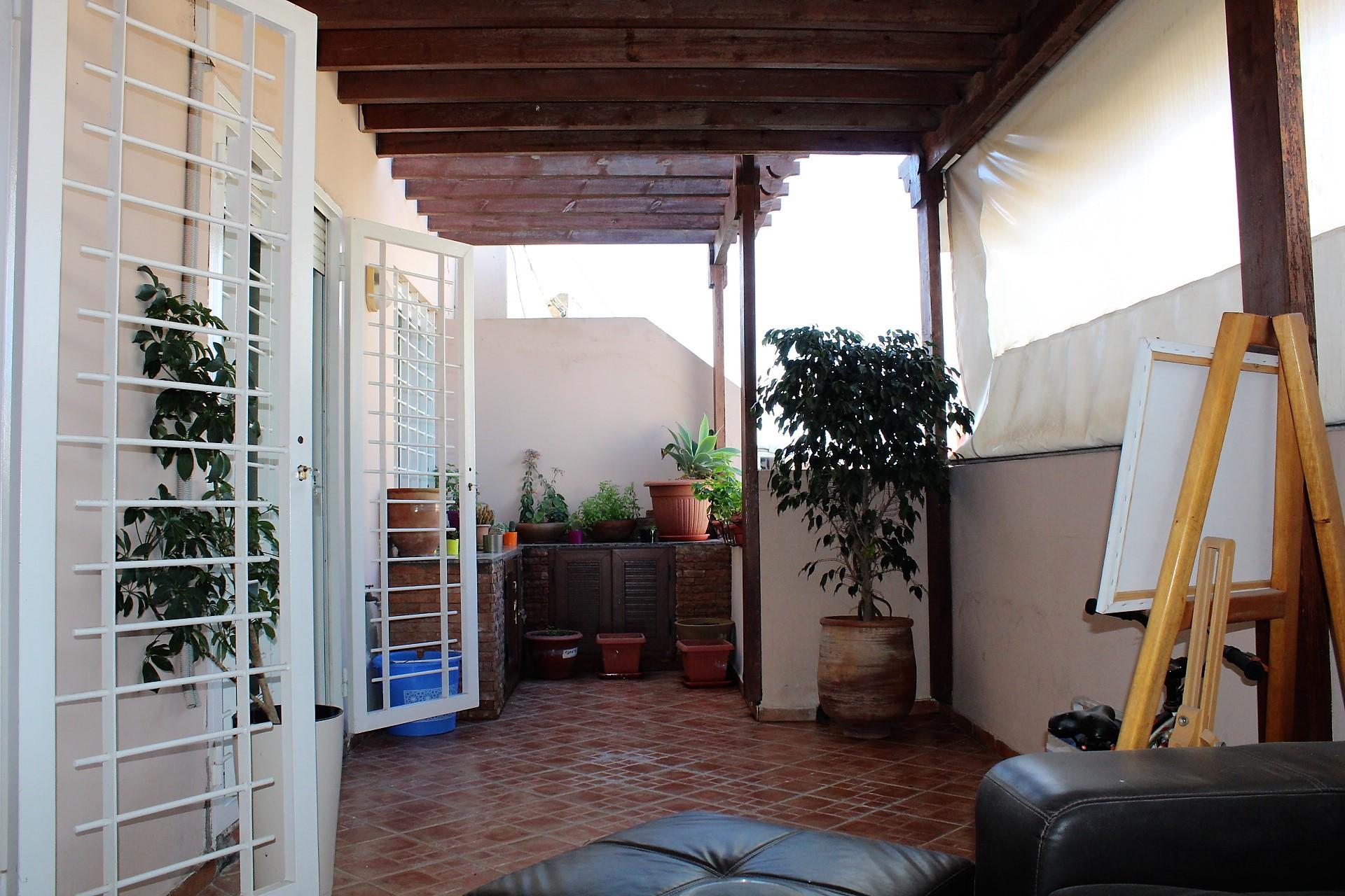 Confortable et coquet appartement a acheter Maarif extention Casablanca