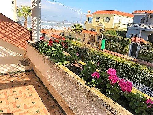 Maroc, Mohamedia quartier Monica, belle villa à acheter petit prix