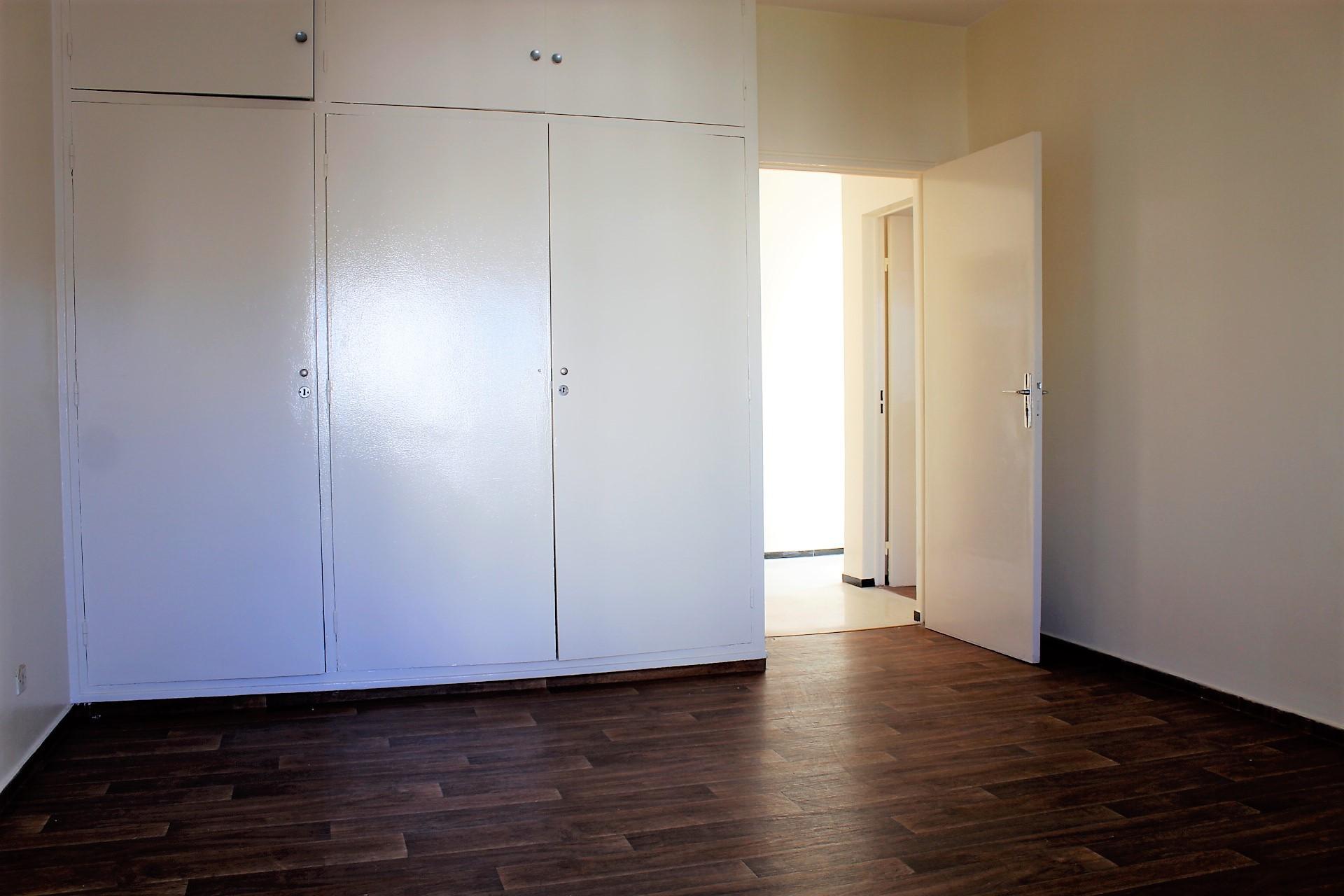 Casablanca, à louer appartement 140 M2