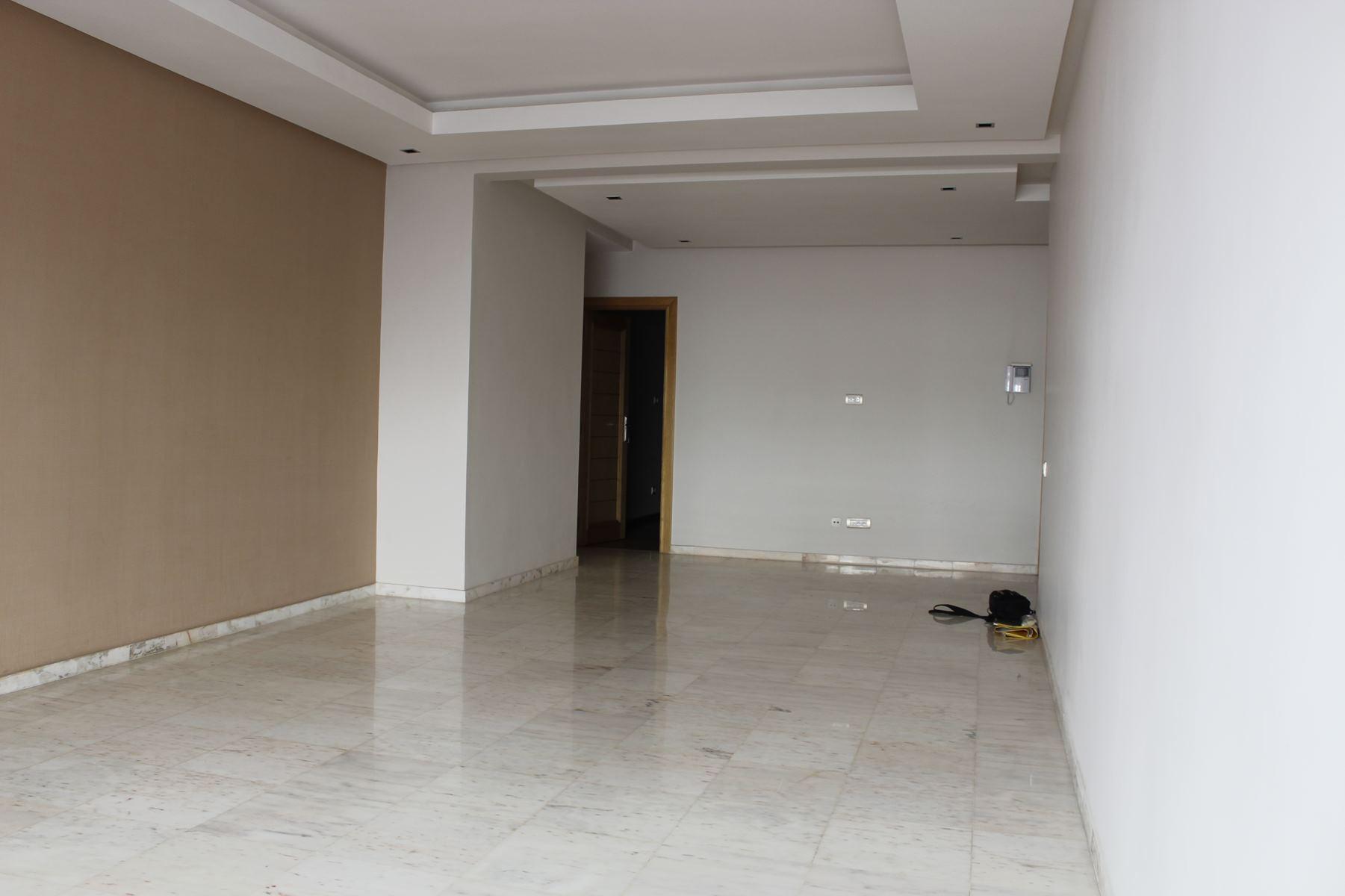 Serviette Qui Pue Salle De Bain ~ Maroc Casablanca Sud Californie Louer Luxueux Et Confortable