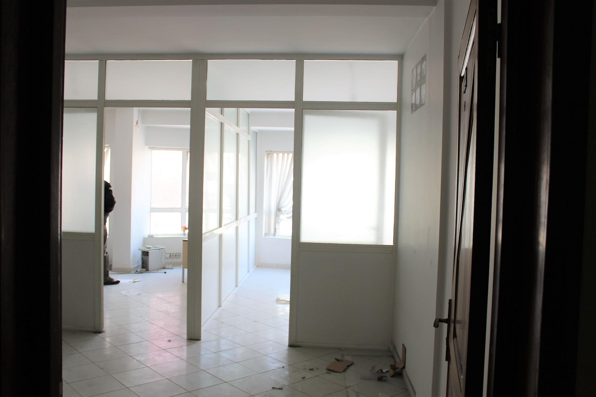 Casablanca achetez votre bureau au lieu de le louer ! u2013 nourreska