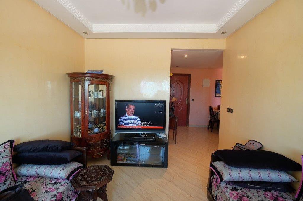 à acheter appartement de 71m² neuf àpetit prix et en parfait état