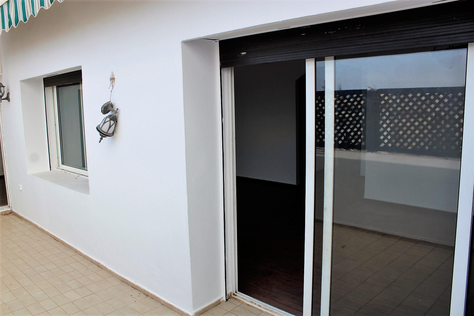 Maroc Casablanca Maarif Extension A Louer Appartement De