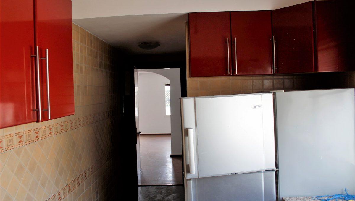 à louer appartement de 87 m² avec terrasse