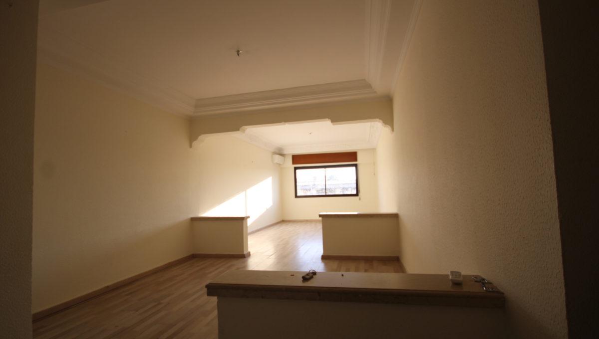 appartement-a-vendre-de-106M2-secteur-hopitaux-2-mars-proche-CHU-01