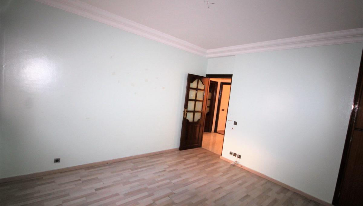 appartement-a-vendre-de-106M2-secteur-hopitaux-2-mars-proche-CHU-02