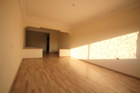 appartement-a-vendre-de-106M2-secteur-hopitaux-2-mars-proche-CHU-03