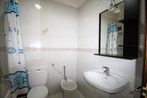 appartement-a-vendre-de-106M2-secteur-hopitaux-2-mars-proche-CHU-05