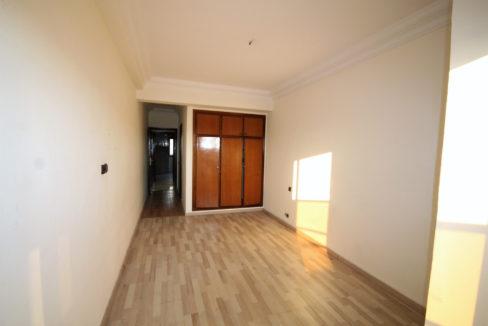 appartement-a-vendre-de-106M2-secteur-hopitaux-2-mars-proche-CHU-08