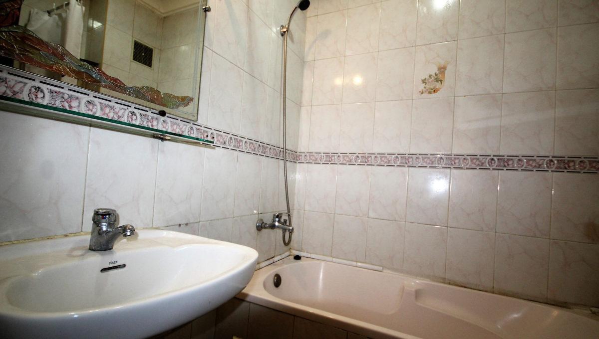 appartement-a-vendre-de-106M2-secteur-hopitaux-2-mars-proche-CHU-09