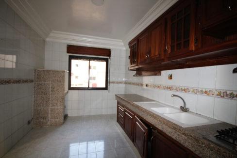 appartement-a-vendre-de-106M2-secteur-hopitaux-2-mars-proche-CHU-11