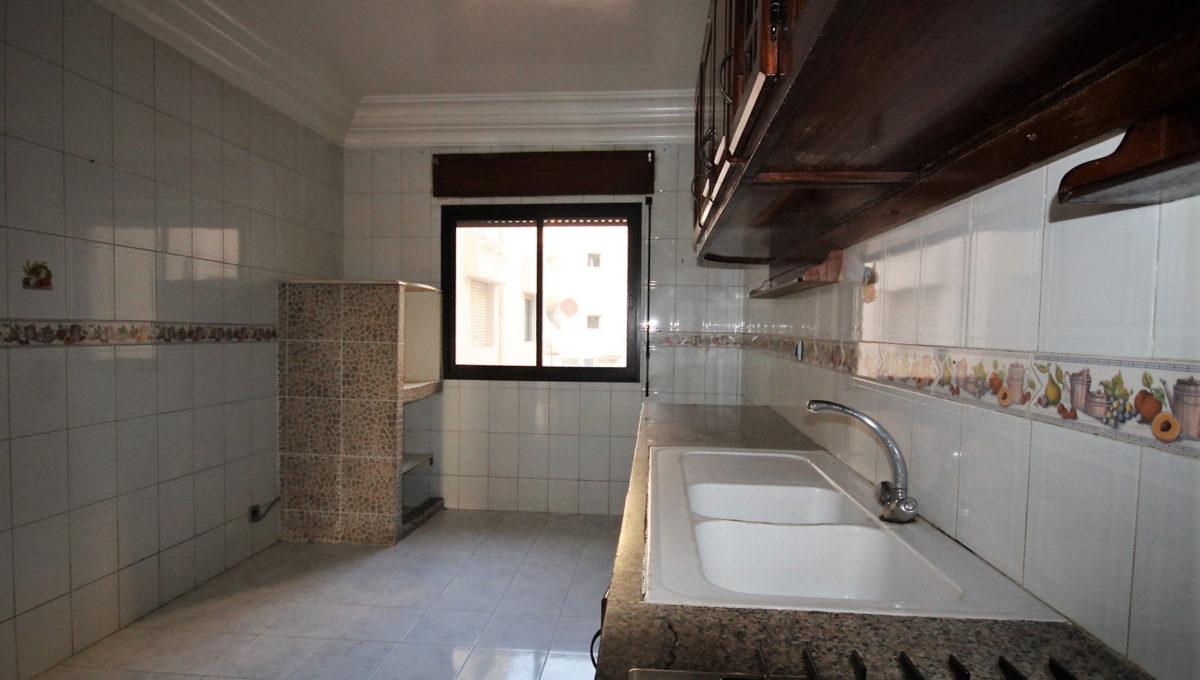 appartement-a-vendre-de-106M2-secteur-hopitaux-2-mars-proche-CHU-12