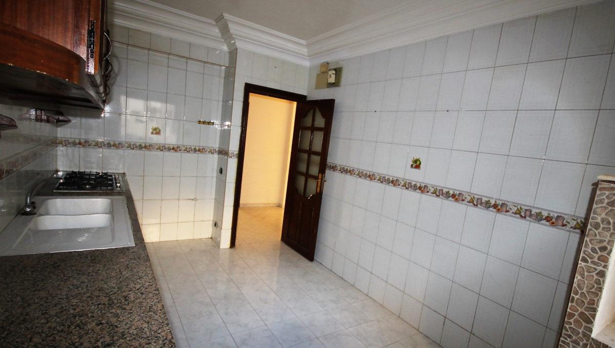 appartement-a-vendre-de-106M2-secteur-hopitaux-2-mars-proche-CHU-13