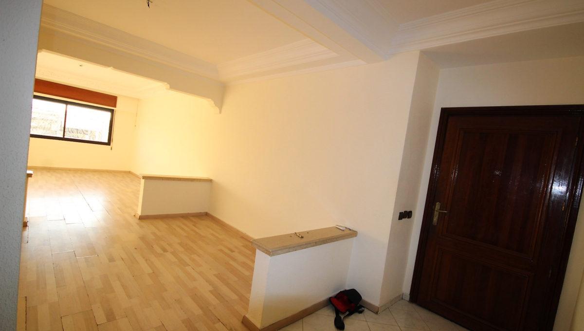 appartement-a-vendre-de-106M2-secteur-hopitaux-2-mars-proche-CHU-14