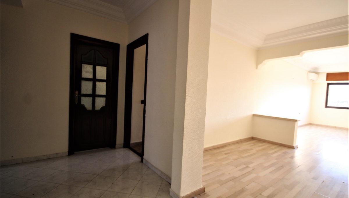 appartement-a-vendre-de-106M2-secteur-hopitaux-2-mars-proche-CHU-15