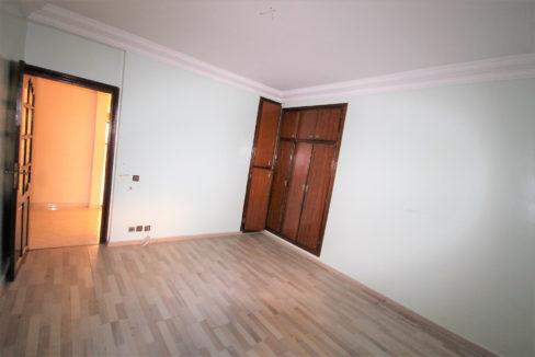 appartement-a-vendre-de-106M2-secteur-hopitaux-2-mars-proche-CHU-16