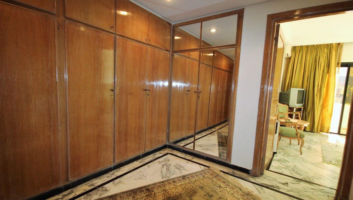 coeur-de-racine-luxueux-penthouse-avec-terrasse-266-m2 _1380