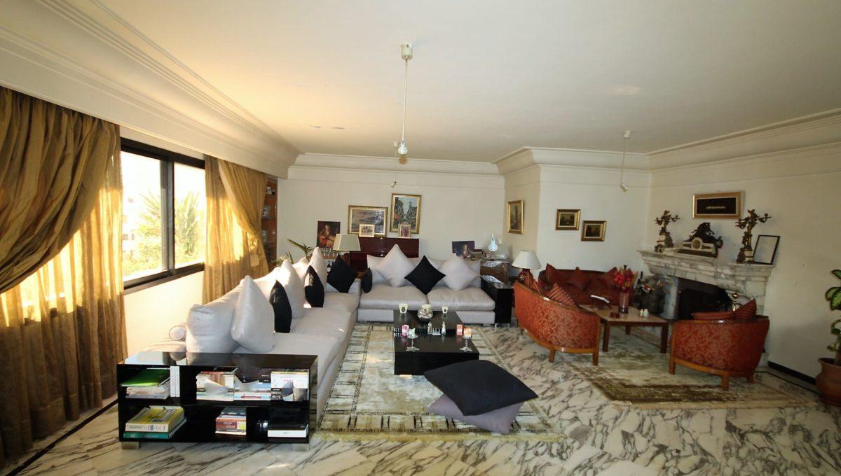 coeur-de-racine-luxueux-penthouse-avec-terrasse-266-m2_1358