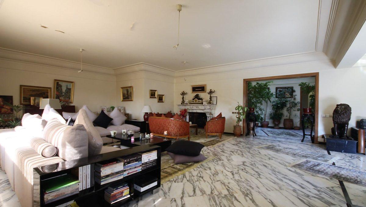 coeur-de-racine-luxueux-penthouse-avec-terrasse-266-m2_1359