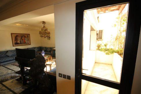 coeur-de-racine-luxueux-penthouse-avec-terrasse-266-m2_1363