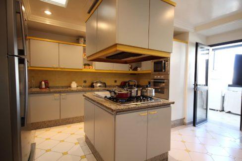 coeur-de-racine-luxueux-penthouse-avec-terrasse-266-m2_1367