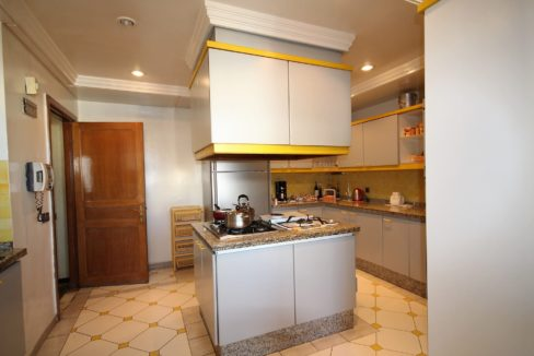 coeur-de-racine-luxueux-penthouse-avec-terrasse-266-m2_1368