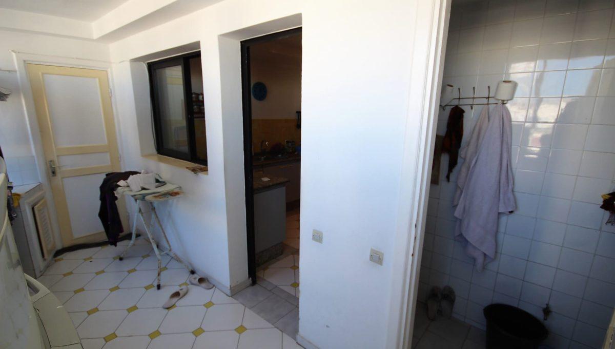 coeur-de-racine-luxueux-penthouse-avec-terrasse-266-m2_1370