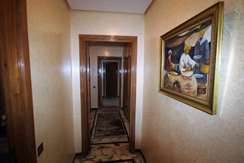 coeur-de-racine-luxueux-penthouse-avec-terrasse-266-m2_1371