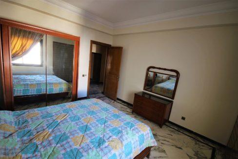 coeur-de-racine-luxueux-penthouse-avec-terrasse-266-m2_1374