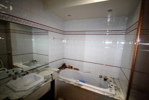 coeur-de-racine-luxueux-penthouse-avec-terrasse-266-m2_1375