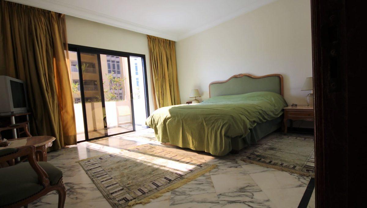 coeur-de-racine-luxueux-penthouse-avec-terrasse-266-m2_1381