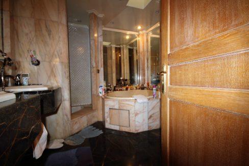 coeur-de-racine-luxueux-penthouse-avec-terrasse-266-m2_1383