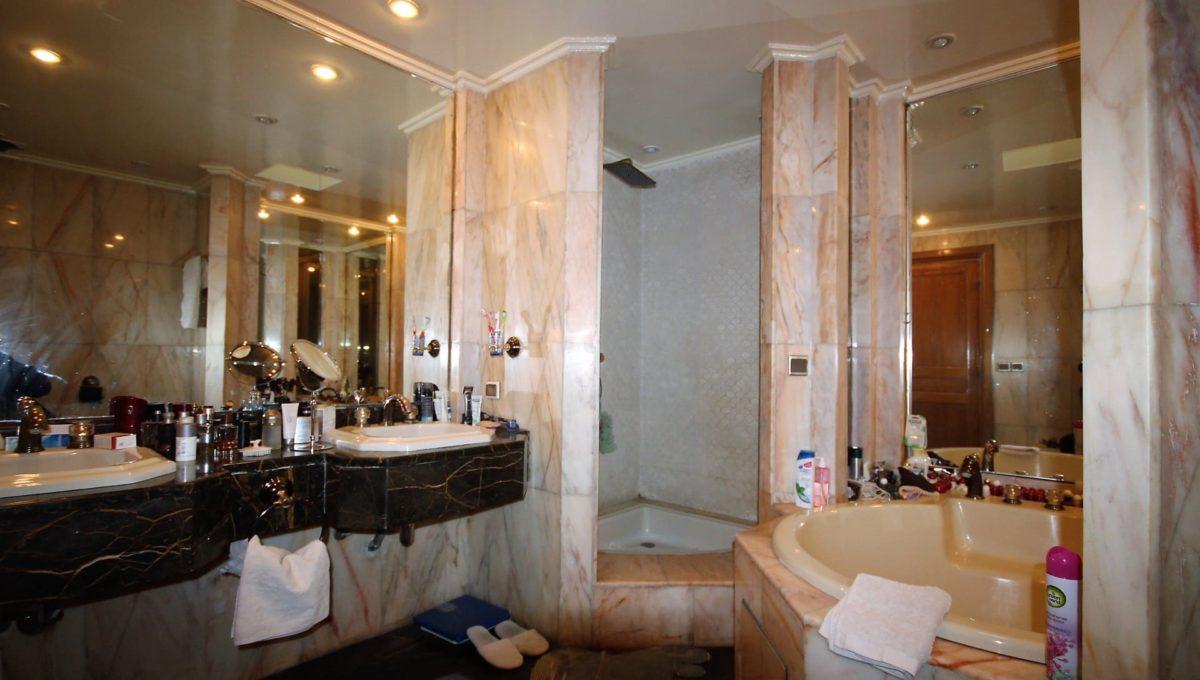 coeur-de-racine-luxueux-penthouse-avec-terrasse-266-m2_1384