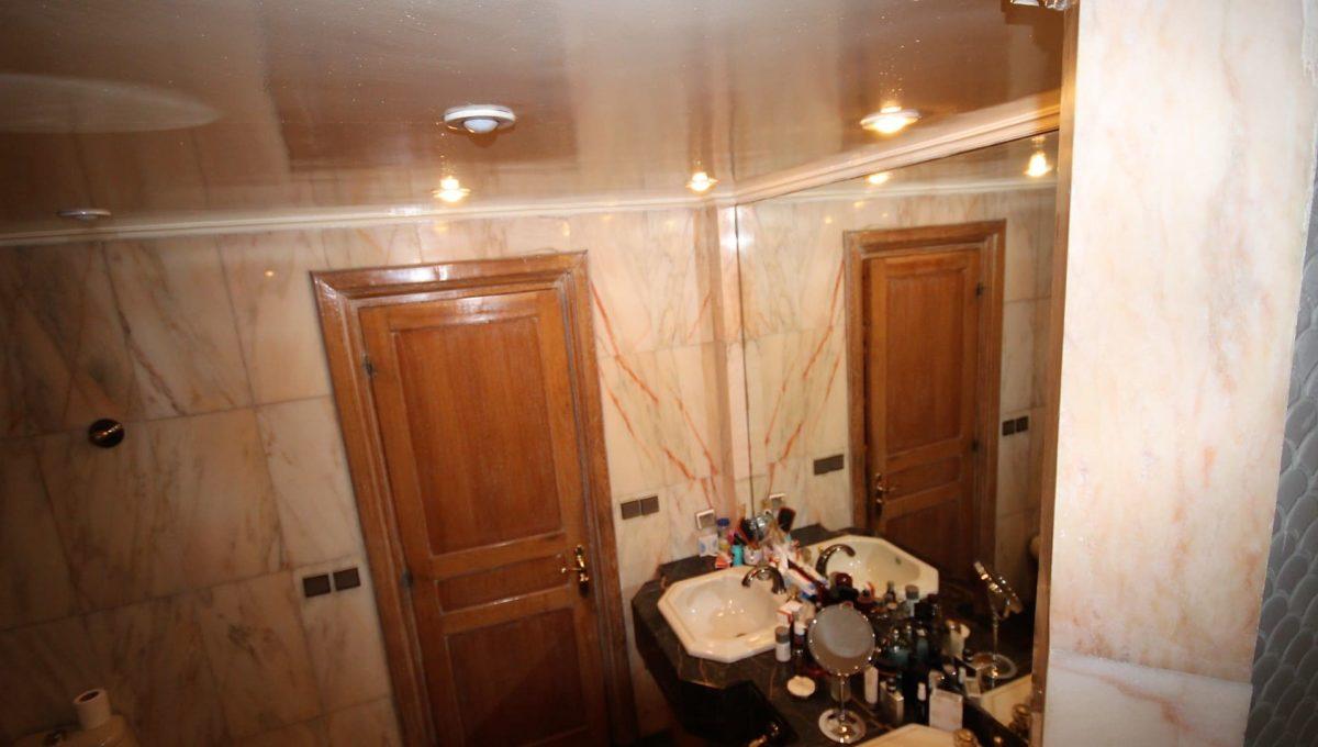 coeur-de-racine-luxueux-penthouse-avec-terrasse-266-m2_1387