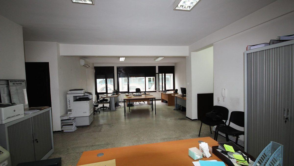luxueux-appartement moderne-secteur-sindibad-de-170m-001