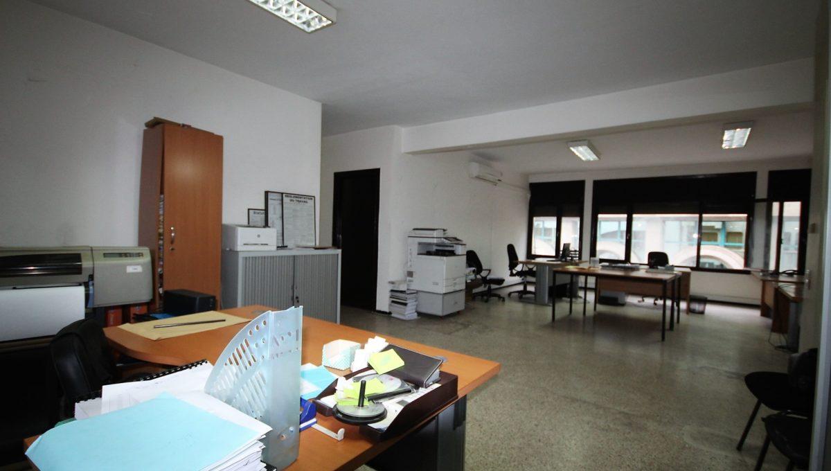 luxueux-appartement moderne-secteur-sindibad-de-170m-002