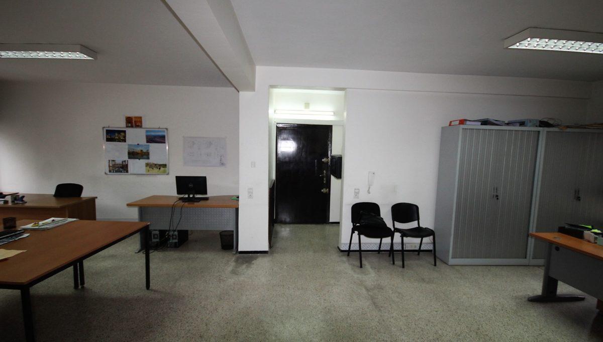 luxueux-appartement moderne-secteur-sindibad-de-170m-004