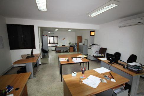 luxueux-appartement moderne-secteur-sindibad-de-170m-006