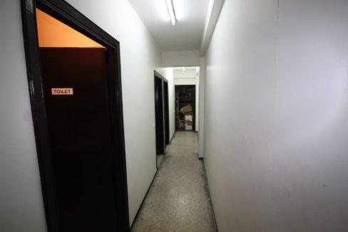 luxueux-appartement moderne-secteur-sindibad-de-170m-008
